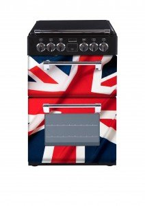 made_in_britain_stoves_union_flag_cooker