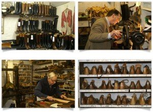 Top_10_manufacturers_of_English_Shoes