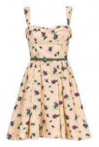 Suzannah_vintage_rose_dress