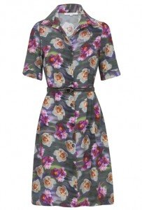 Suzannah_water_floral_dress