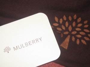 mulberry_bags_made_in_britain