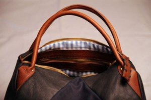 Esther  Porter Robin Bag