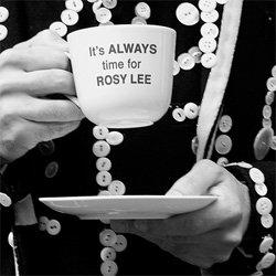 Rosy Lee Tea