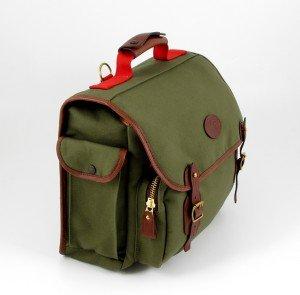 Chapman Bags Haversack