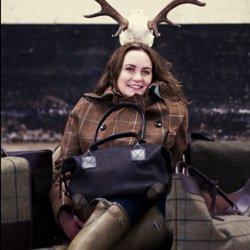 Fraser Balgowan - Scottish luxury goods
