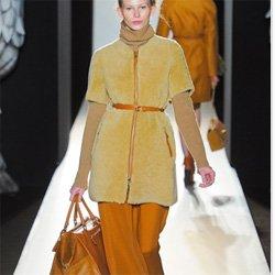 London Fashion Week brings focus to British manufacturing