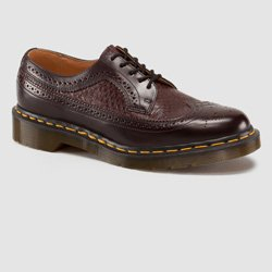 Dr. Martens - Made in England