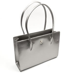 Launer London Lydia Jubilee Handbag