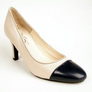 Yull shoes 'Goodwood' court