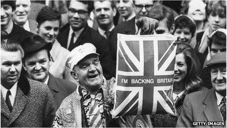 backing_britain.jpg