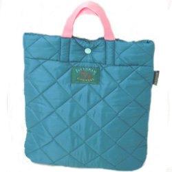 Lavenham Happy Bags Campaign