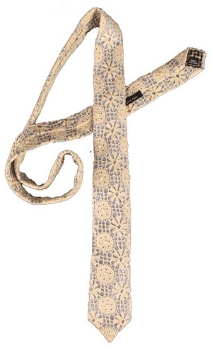 Marwood-Geometric-Lace-Tie-