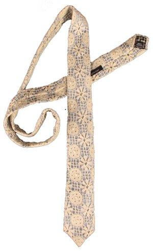 Marwood-Geometric-Lace-Tie-
