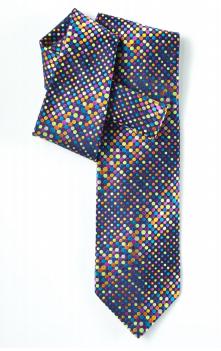 Tina Loder Tie