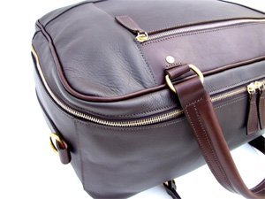 Hype Luggage Chichester Cabin Bag