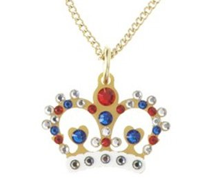 Tatty-Devine-Crystal-Crown-necklace