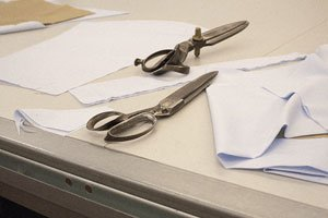 S.E.H. Kelly shirtmaker in Kent