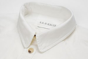 S.E.H. Kelly shirt