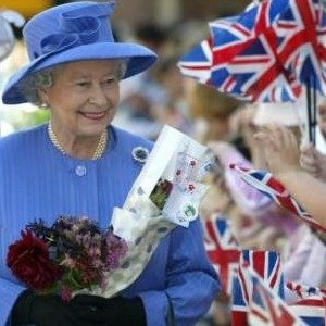 Queens_jubilee_effects_UK_manufacturing