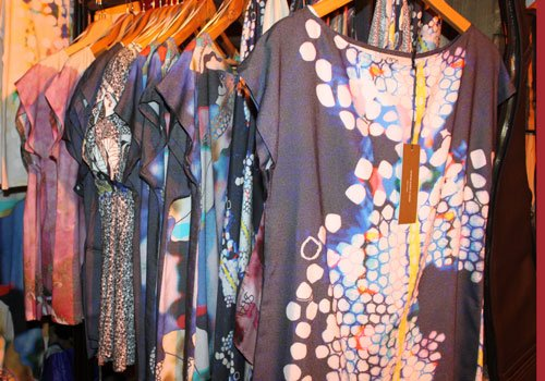 Sara C Womenswear