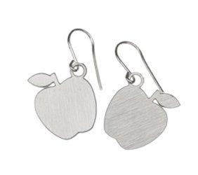 Dowse Lana earrings