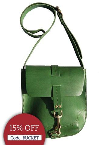 St-Leonards-Green-Burton-bag