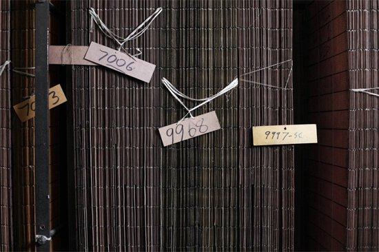 Scottish-Lace-MYB-Textiles