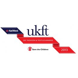UKFT UK Fashion Textile Awards