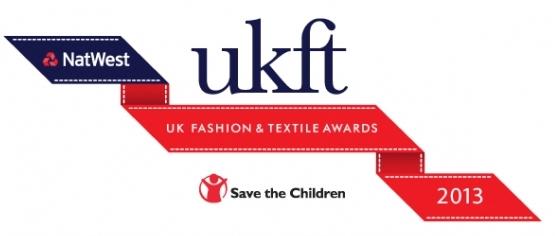 UKFT UK Fashion & Textile Awards