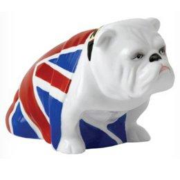 Royal Doulton Bulldog