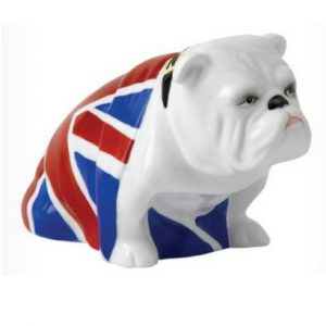 Royal-Doulton-Bulldog