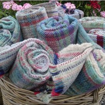 Solway-Blankets