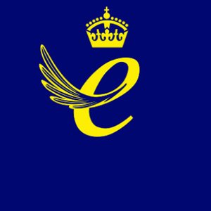 Queens-Award-Enterprise