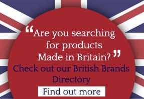 British-brands-directory2