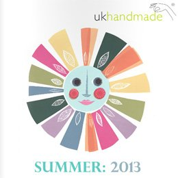 UK-Handmade-Sml