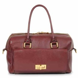 BoBelle London Cadogan Bag