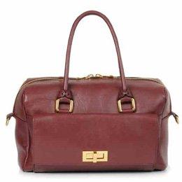BoBelle London Cadogan Bag