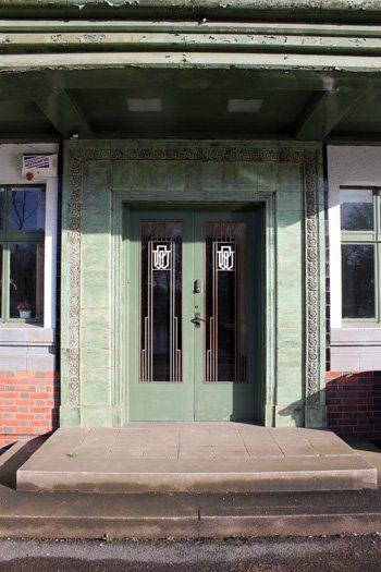 Pearce-Leather-Doorway