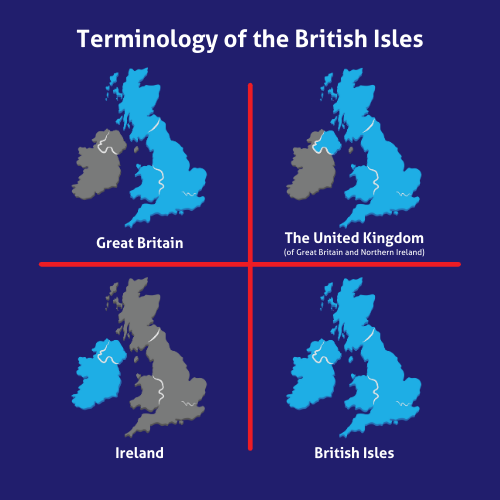 Made in Britain or Made in UK: Terminology of the British Islespx
