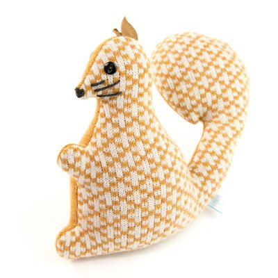 catherine-tough-squirrel