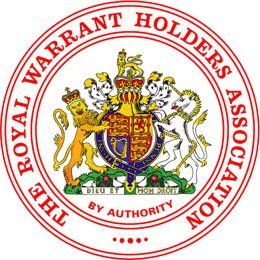 Royal-Warrant-Holders-Association