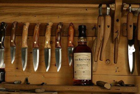 The Balvenie Master of Craft Awards