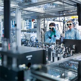 New report looks at the future of UK manufacturing