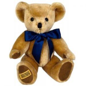 British Gifts Online: Merrythought