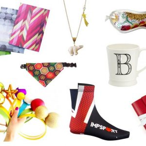 Gifts for Under £20 s