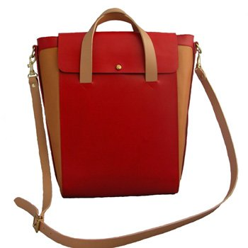 M Hulot: Nova Flap Shopper