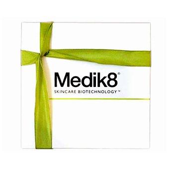 Medik8: Anti-ageing Kit