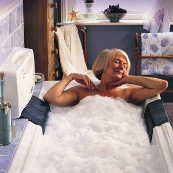 Bath Knight Bath Lift