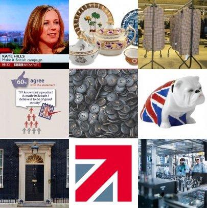 Best-of-Make-it-British-2013