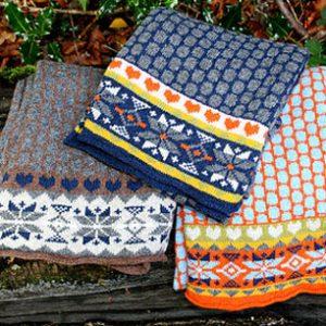 Bob-&-John-Knitwear